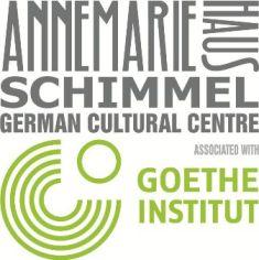 Goethe institut a1 test termine