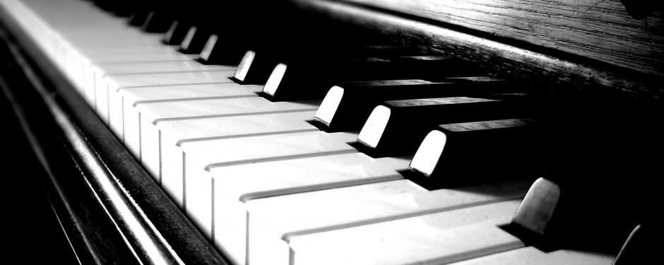 Solo Piano скачать торрент - фото 8